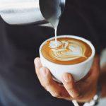 https://theeschenkerijdetuinkamer.nl/koffie-in-den-bosch-kopen-hier-moet-je-op-letten/